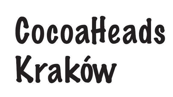 CocoaHeads Kraków
