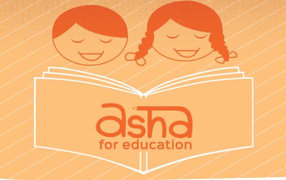 Asha for Education, Boston-MIT Chapter