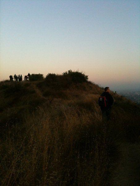 Southern California Mindfulness Communities