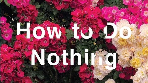how to do nothing jenny odell pdf download
