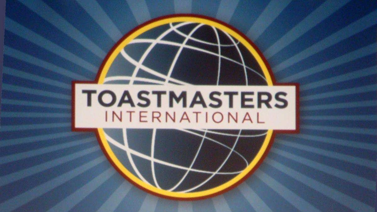 Toastmasters Club Of Pune-Central