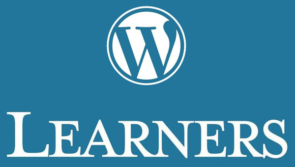 Brisbane WordPress Learners Meetup (Inc. Divi)