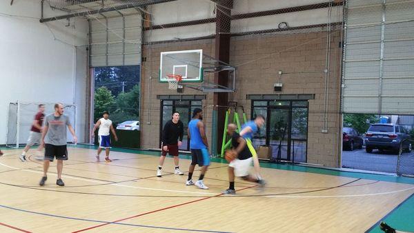 Odenton Basketball Meetup (Odenton, MD) | Meetup