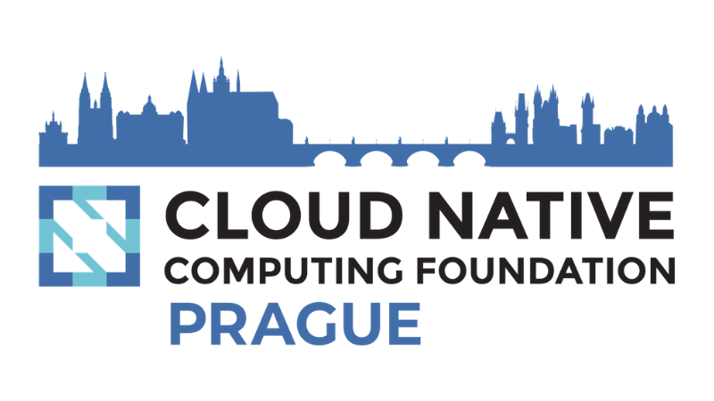 Cloud Native Prague