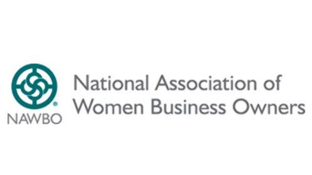 National Assoc of Women Business Owners (NAWBO) Charlotte