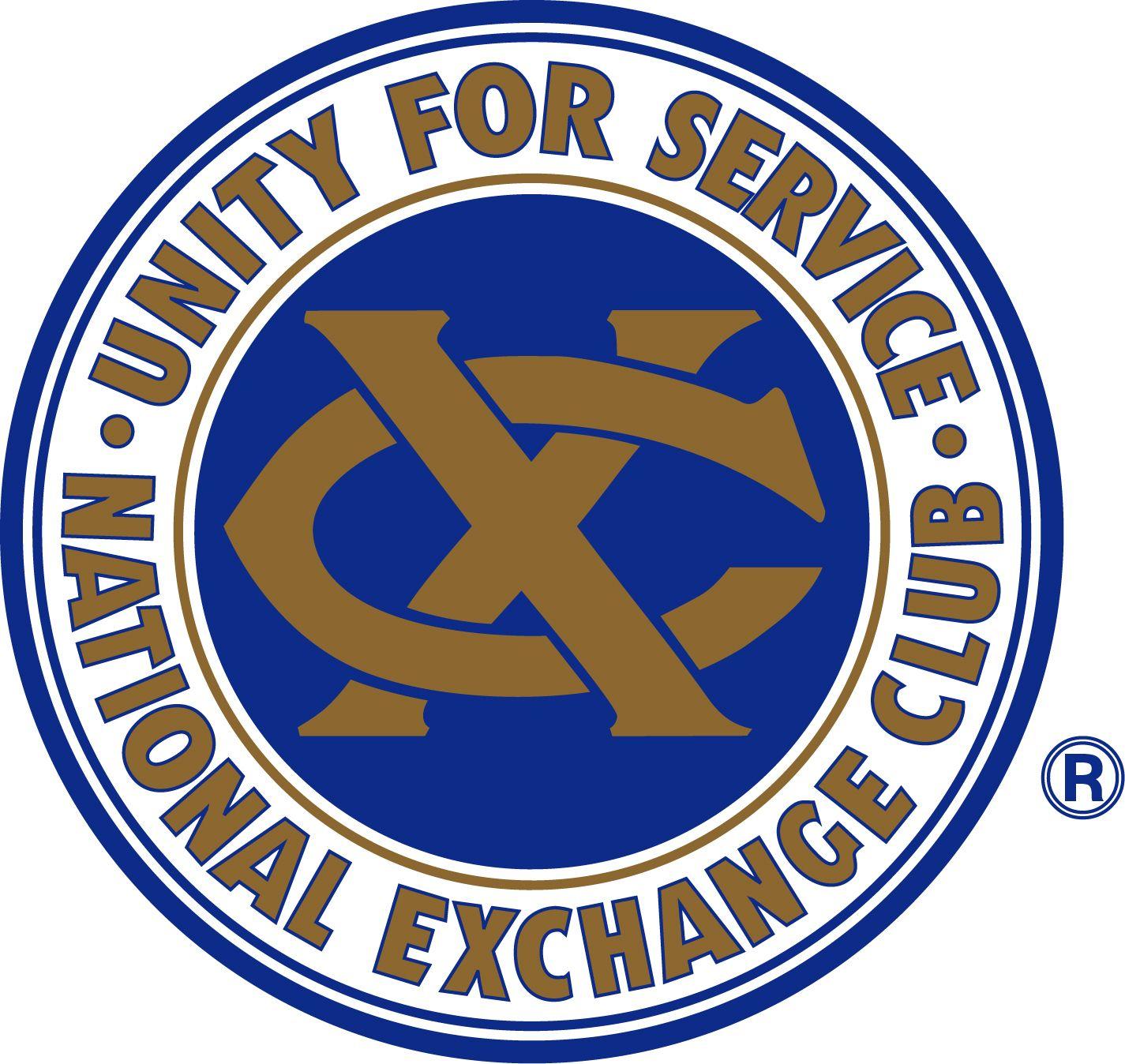 Sarasota Business Exchange Club