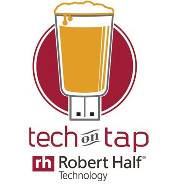 Tech On Tap Tampa