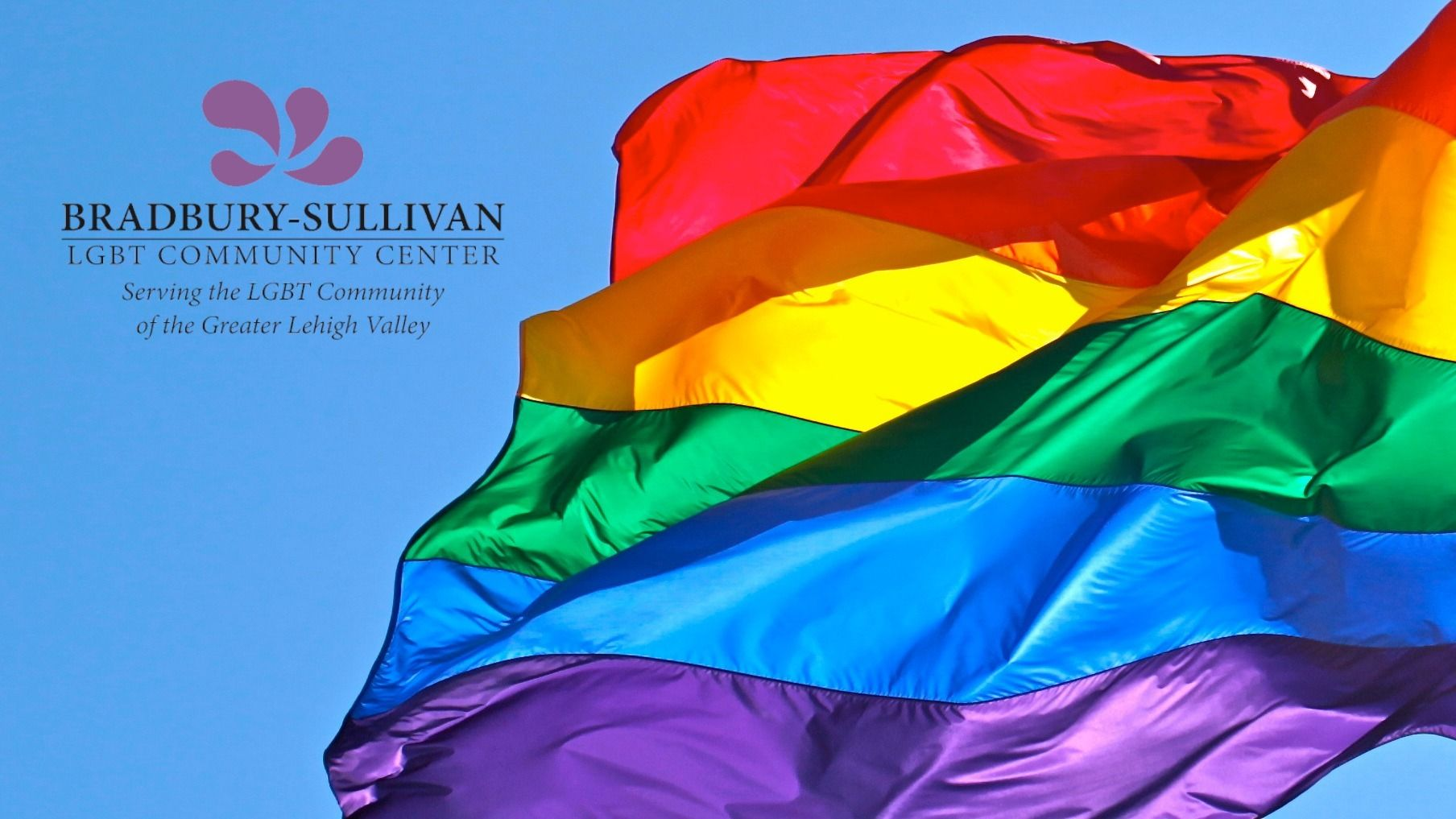 Bradbury-Sullivan LGBT Community Center