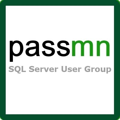 PASSMN (Minnesota SQL Server User Group)