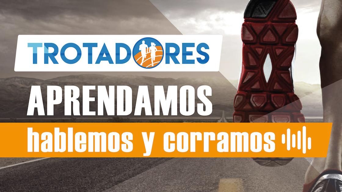 TROTADORES.COM Running Club
