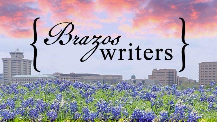 Brazos Writers of Bryan/College Station