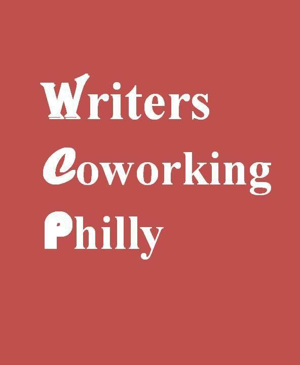 Writers Coworking Philly