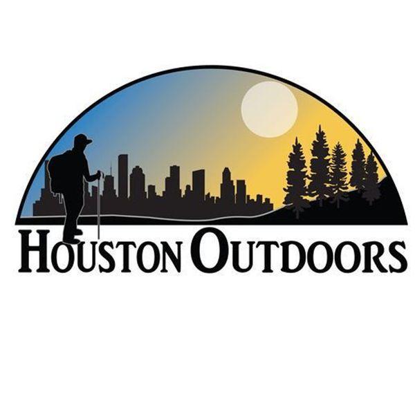 Houston Outdoors Houston Tx Meetup