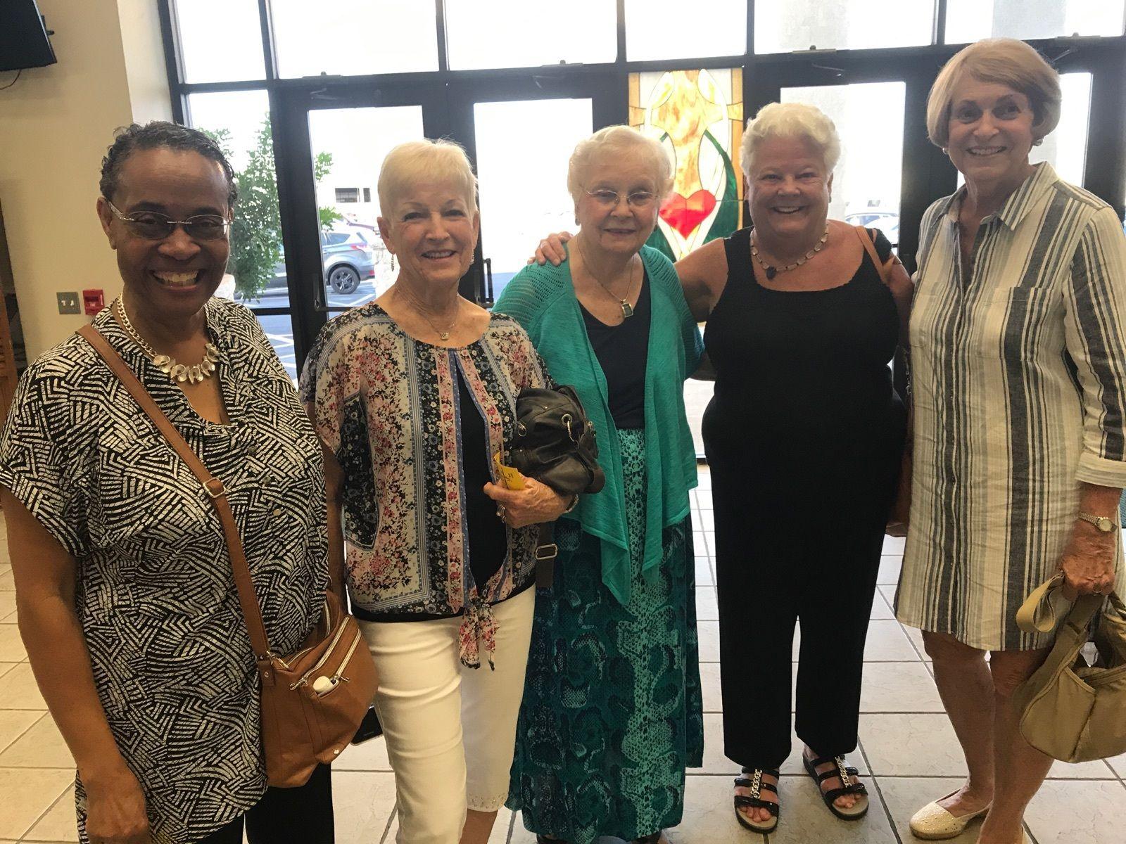 Senior dating groups in san francisco