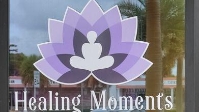 Boca Raton Reiki/Meditation Gathering