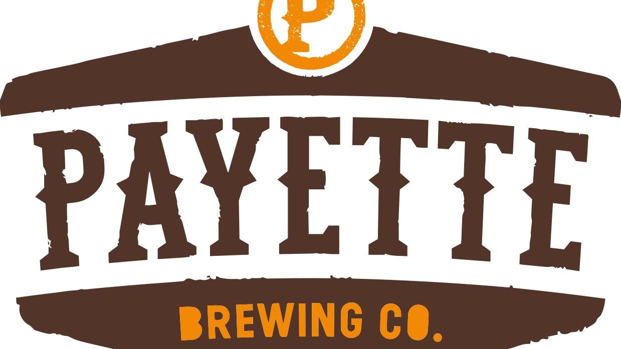 Oktoberfest at Payette Brewing