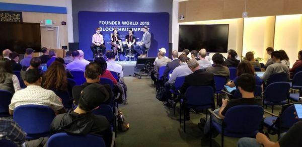 Upcoming Events   Silicon Valley Entrepreneurs & Startups (Palo Alto, CA)