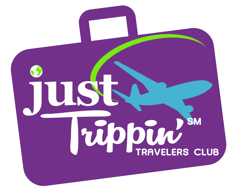 Just Trippin' to Dubai- Maldvies-Abu Dhabi 2018!