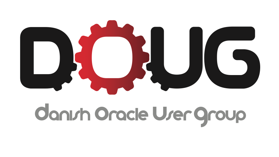 Danish Oracle User Group