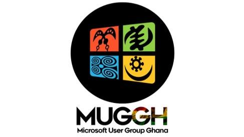 Microsoft User Group Ghana
