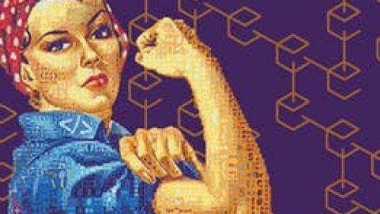 Women in Blockchain LA