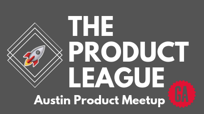 The Product League