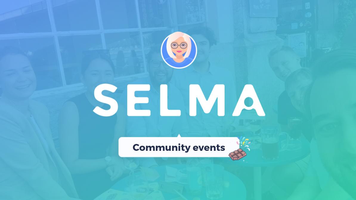 Selma Community Events