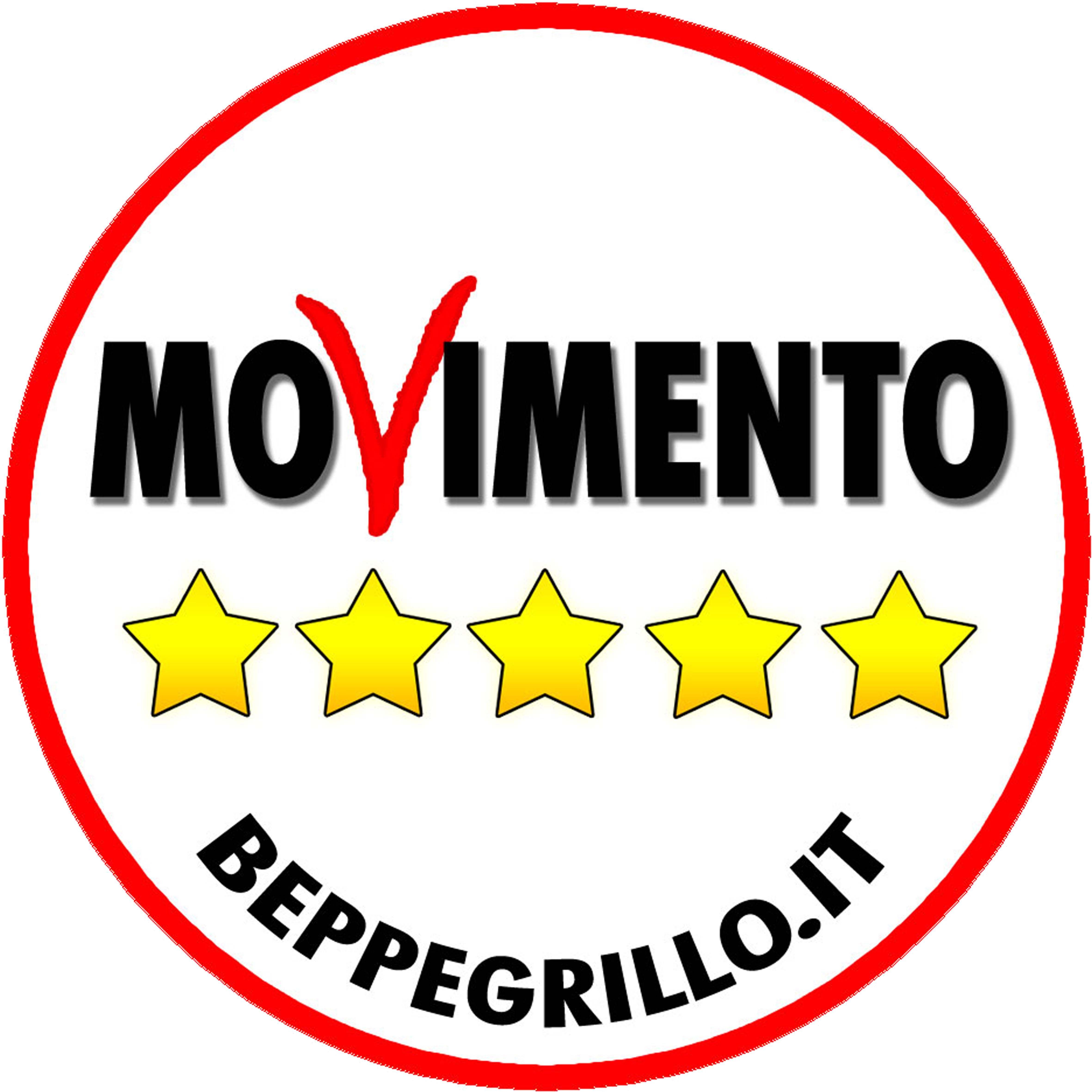 Consiglio Comunale di Bologna