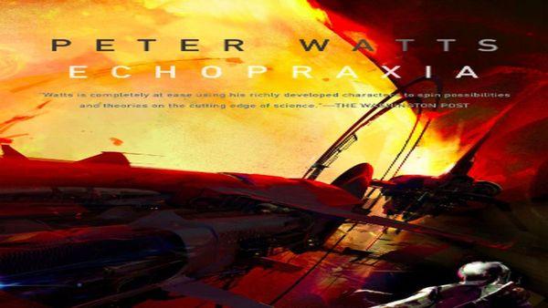 peter watts echopraxia