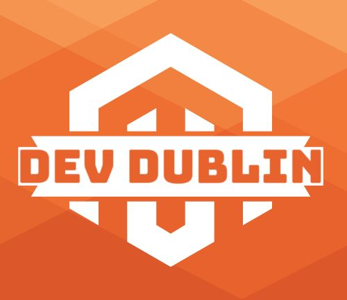 sergeivaschenko: While jealously watching #MagentoImagine threads, we are preparing to our local Magento Developers Dublin meetup https://t.co/sDFBrGn5vN