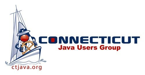Connecticut Java Users Group