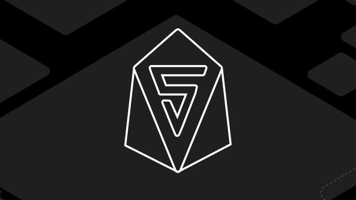 EOS Silicon Valley Community