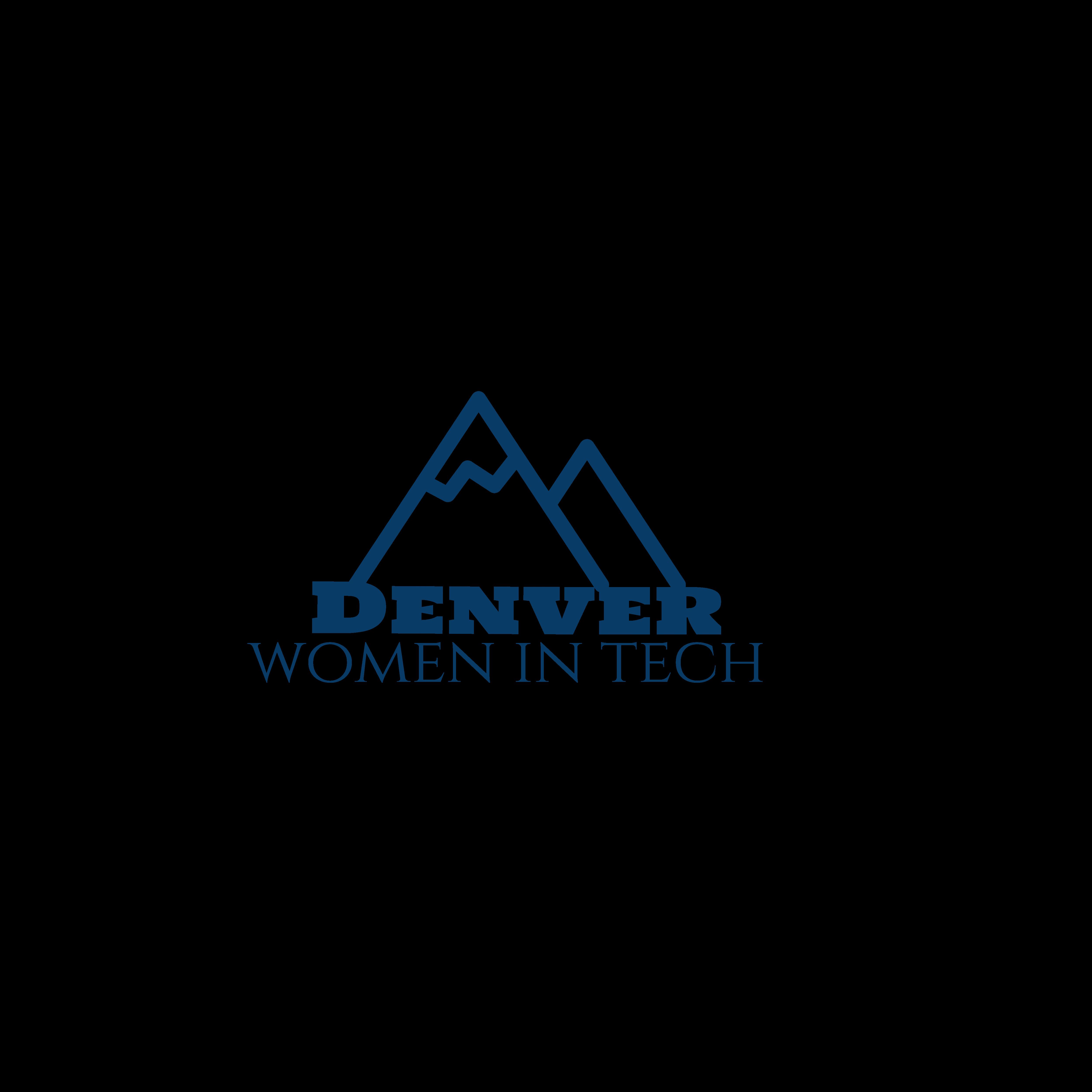 Denver Women in Tech (DWIT)