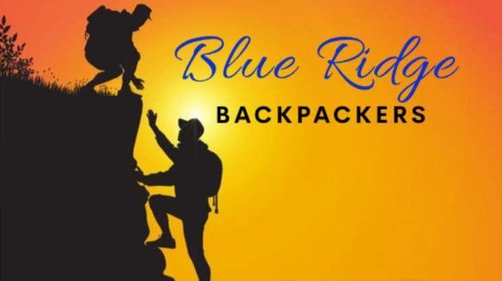 Blue Ridge Backpackers