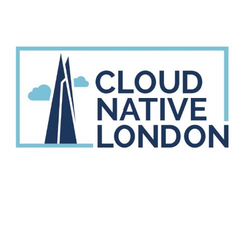 Past Events | Cloud Native London (London, United Kingdom