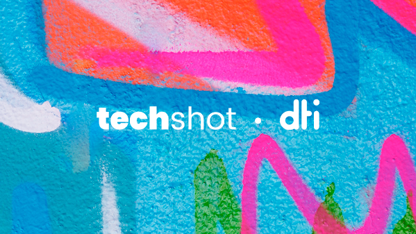 TechShot dti