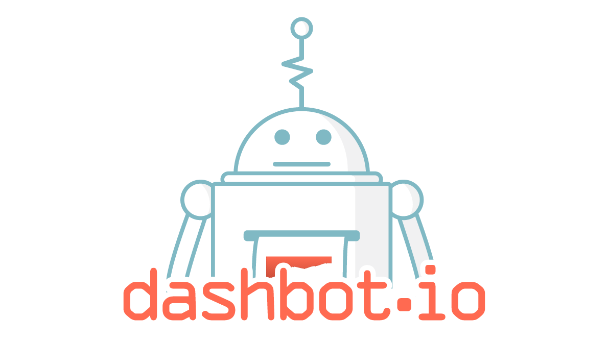 Dashbot ChatBot and Voice Meetup