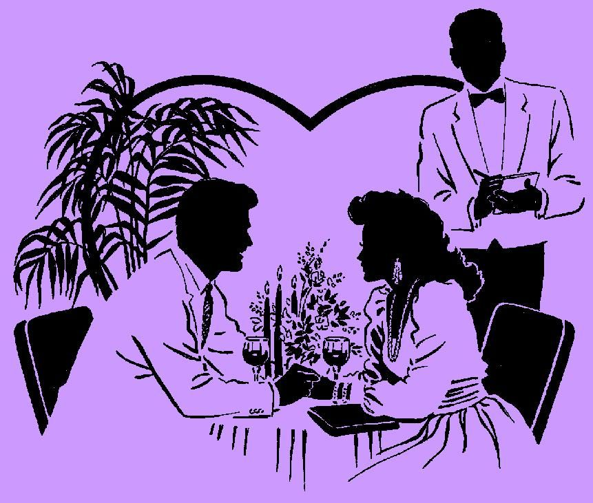 black speed dating events nyc