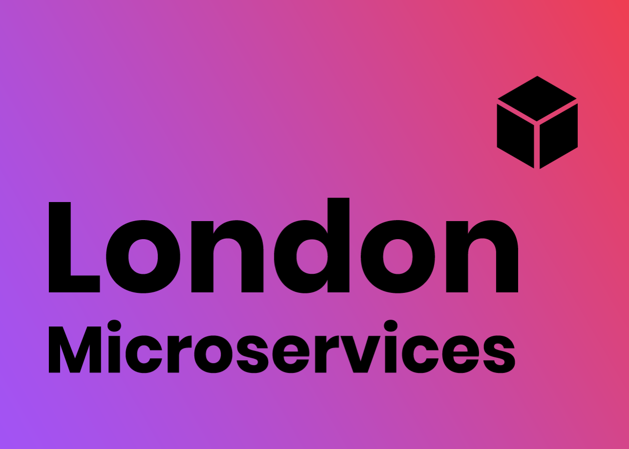London Microservices