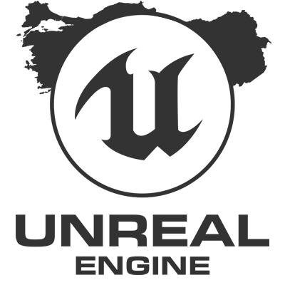 Unreal Engine Turkey (Istanbul, Türkiye) | Meetup