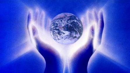 Introduction to Reiki, Meditation and Holistic Health