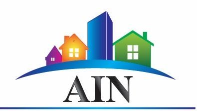 Action Investors Network - Albany NY Real Estate Investment