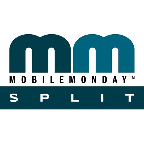 Mobile Monday Split