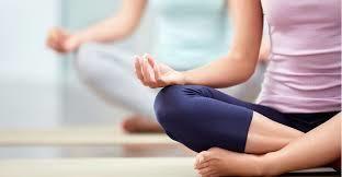 Yoga West Community