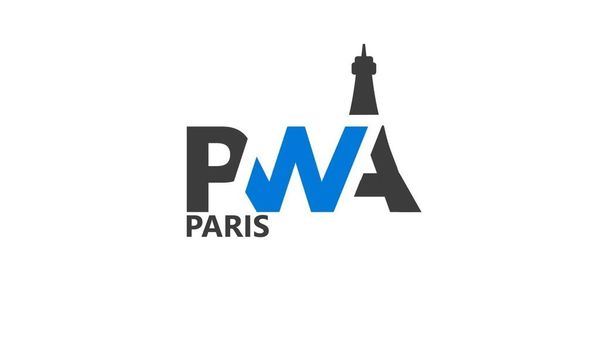 Paris Progressive Web Apps