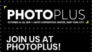 Photo for PhotoPlus Expo October 24 2019