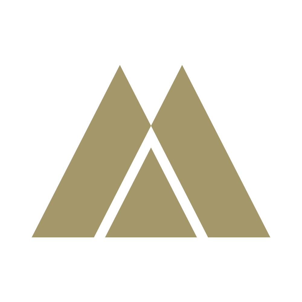 MAMA - Multichain Asset Managers Association