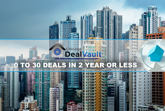 0 to 30 Real Estate Deals in 12 Months or Less!