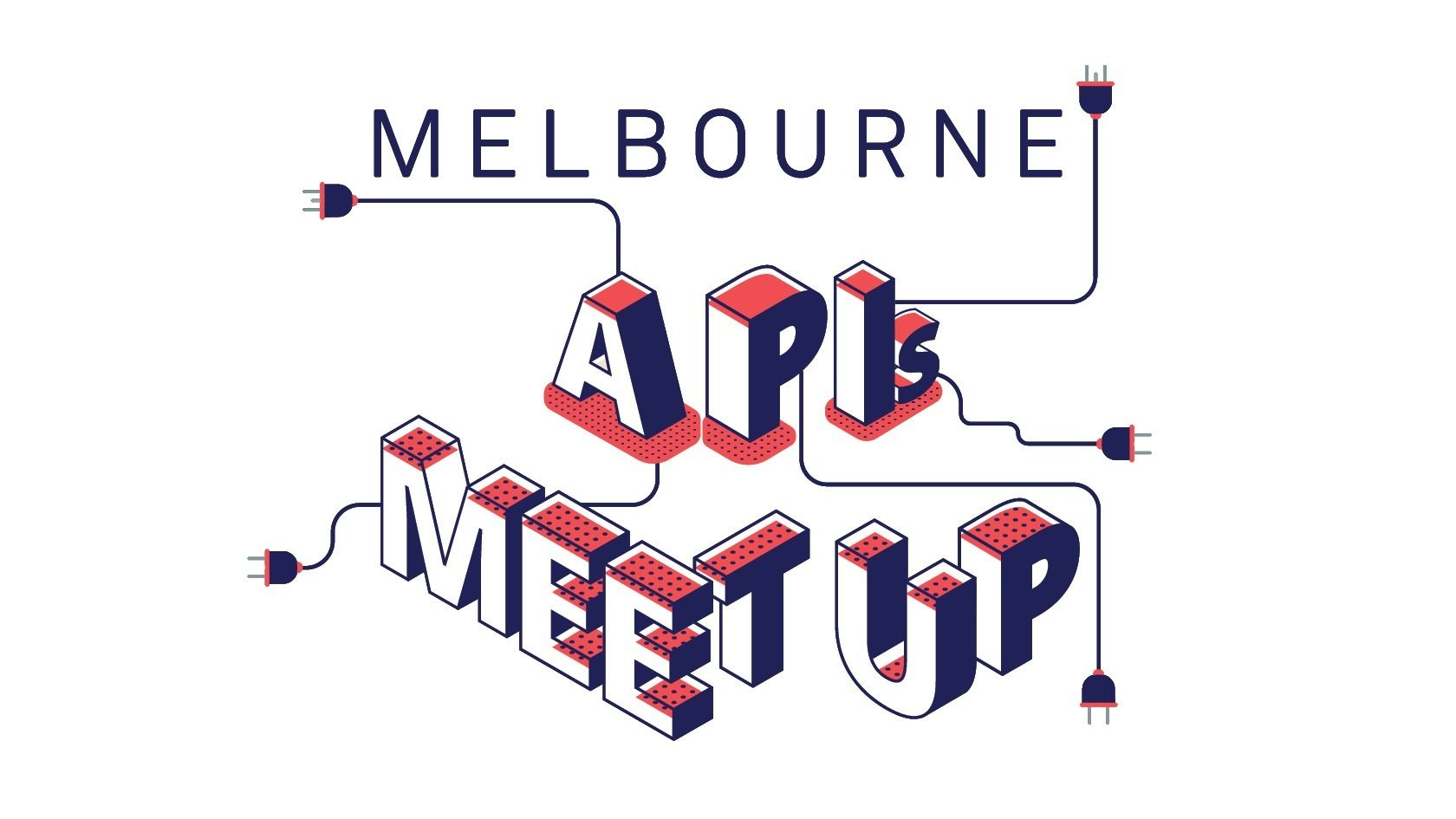 Melbourne APIs Meetup