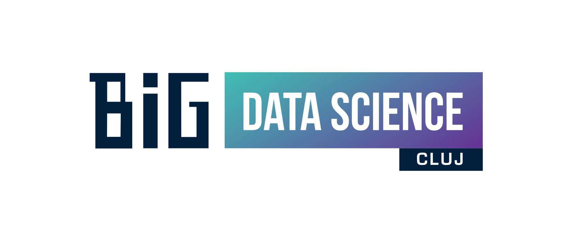 Past Events | Big Data/Data Science Meetup Cluj-Napoca (Cluj